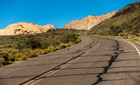 Snow Canyon 10-6-14